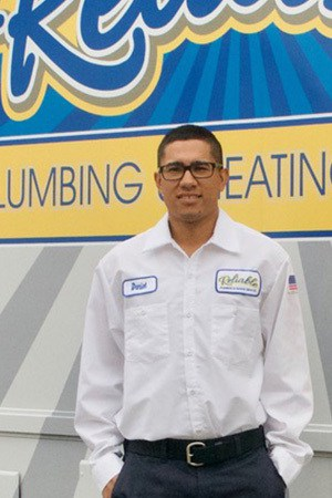 Reliable Plumbing in Monterey, CA | Plumbers Salinas & Santa Cruz, CA