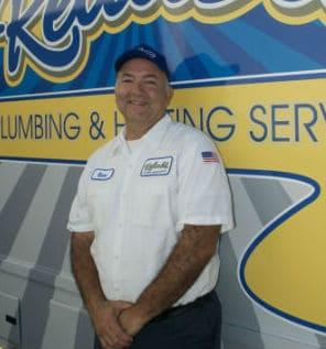 Reliable Plumbing in Monterey, CA   Plumbers Salinas & Santa Cruz, CA