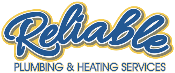 Reliable Plumbing & Heating Serving in Monterey, Salinas & Santa Cruz, CA
